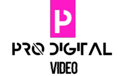 Pro Digital Video