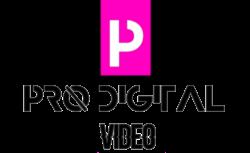 Pro Digital Video